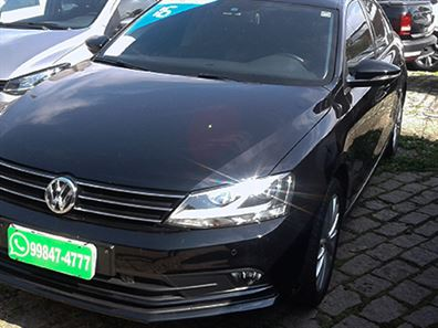 JETTA CONFOTRLINE 1.4 AT